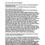thumbnail of 120219_hahn_50jahre_bve_festrede
