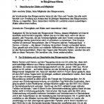 thumbnail of 120223_begrueßung_empfang_29.01.2012