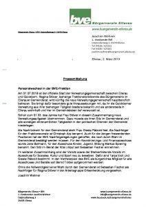 thumbnail of 190302PM-Personalwechsel in der BVE-Fraktion