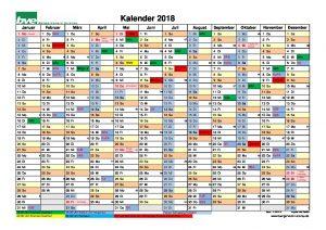 thumbnail of BVE-Kalender-2018