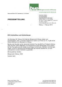 thumbnail of Grünkohltour 2019