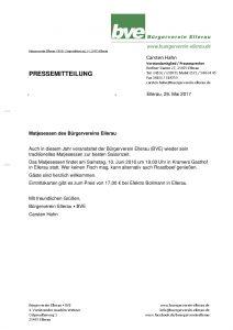 thumbnail of PM BVE-Matjesessen 2017