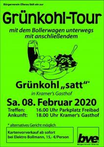 thumbnail of Plakat_Gruenkohltour_A4_2020 (1)