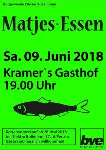 thumbnail of Plakat_Matjesessen_2018._neongruen