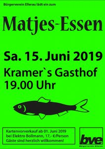 thumbnail of Plakat_Matjesessen_2019_A4-mit-farbigem-HG