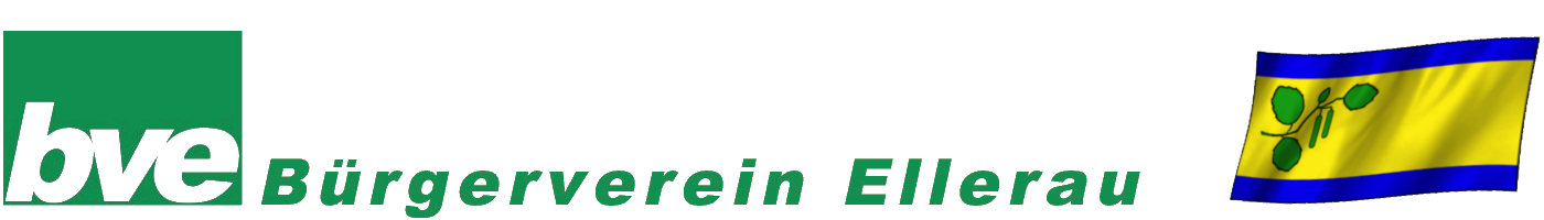 BVE – Bürgerverein Ellerau