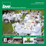 thumbnail of gruenes_heft_09_2015