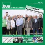 thumbnail of gruenes_heft_kommunalwahl_05_2013